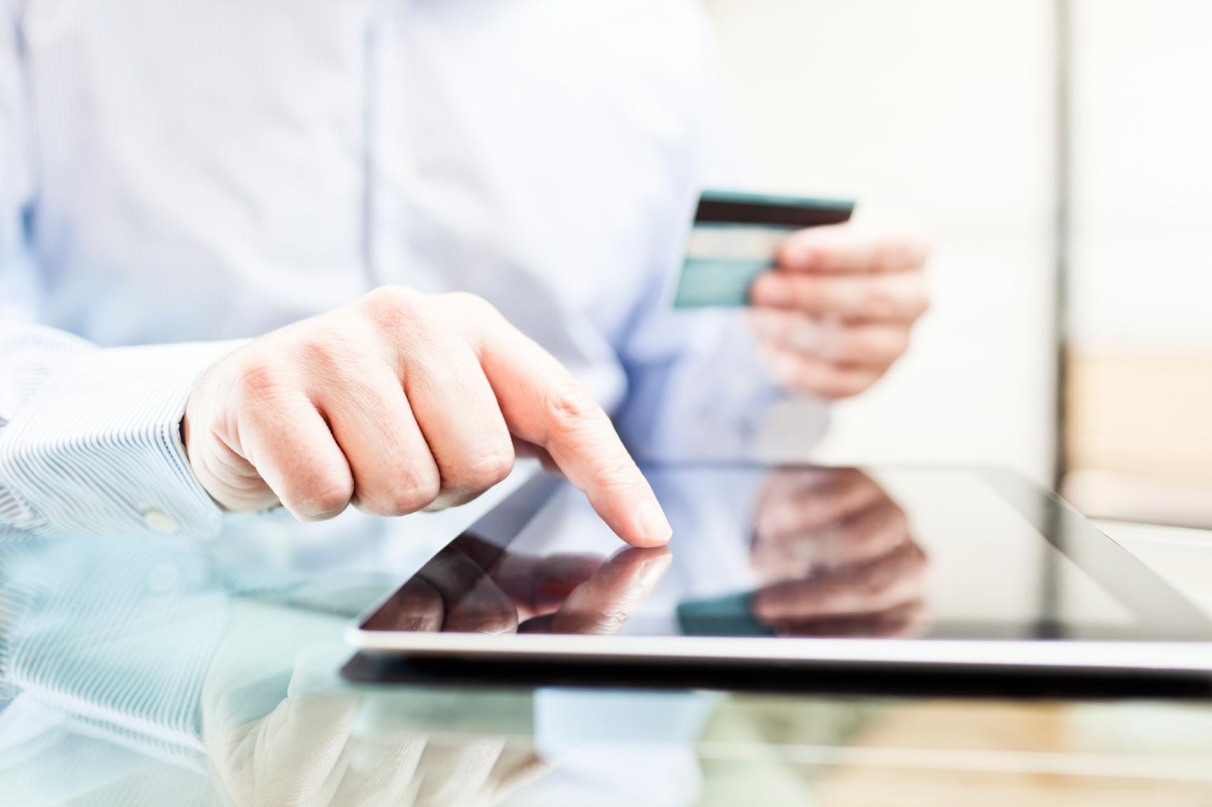 motivos-para-possuir-uma-loja-online