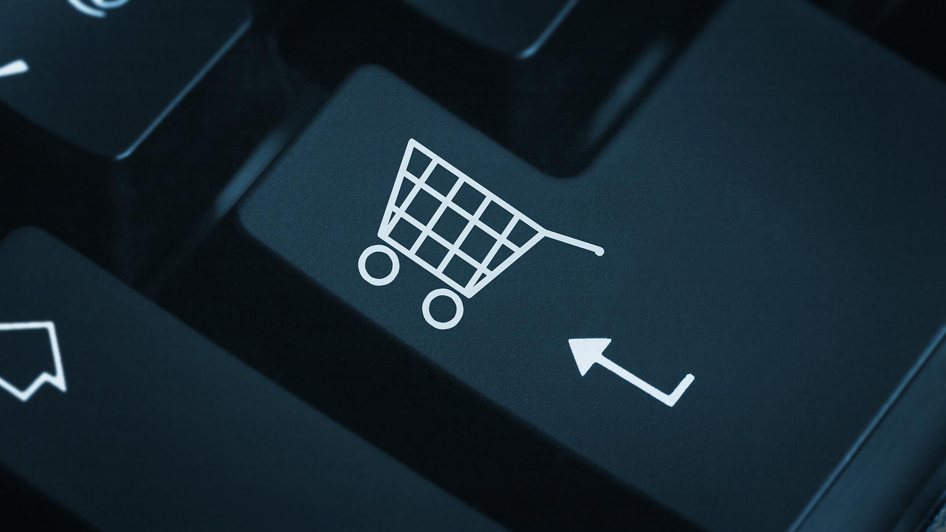 ICMS-ecommerce