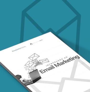 emailmarketing-ebook