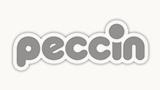peccin2
