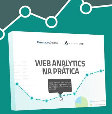 webanalytics-ebook