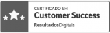 selo-customer
