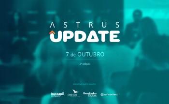 astrus-update2
