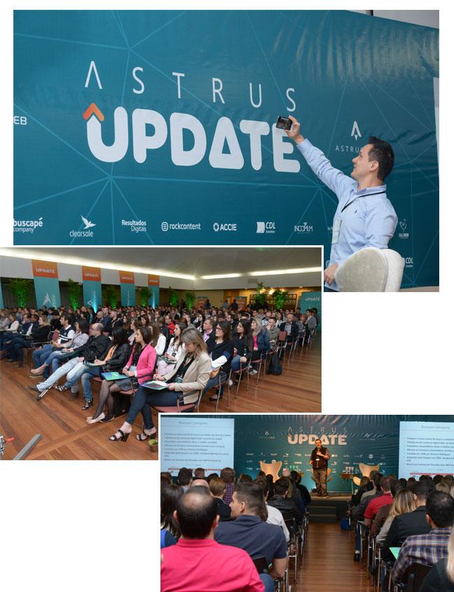 astrus-update