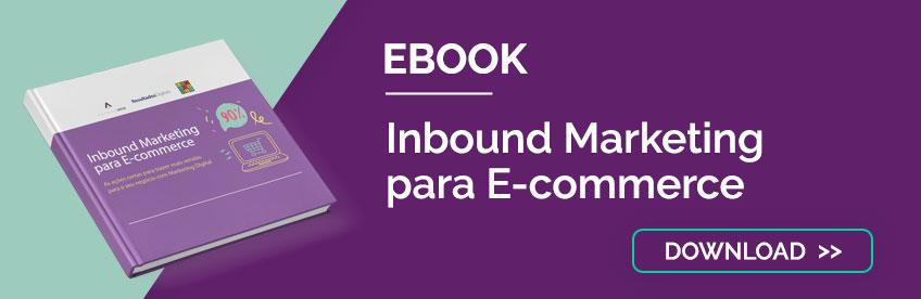 ebook-rd2