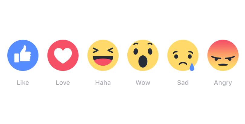 reacoes-facebook