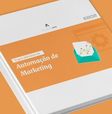 ebook-automacao