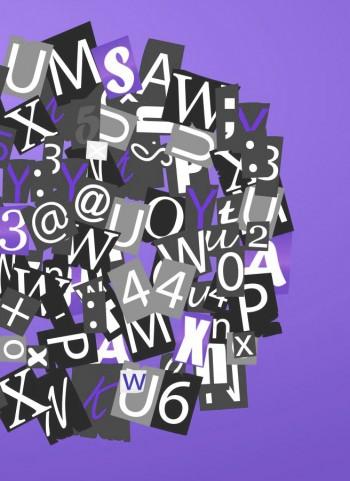 web-semantica-o-que-e
