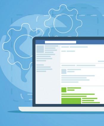 criar anúncios no facebook ads