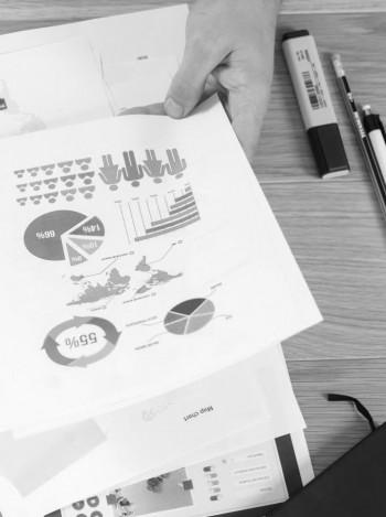 relatorios-marketing-digital