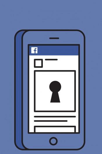 duvidas-facebook