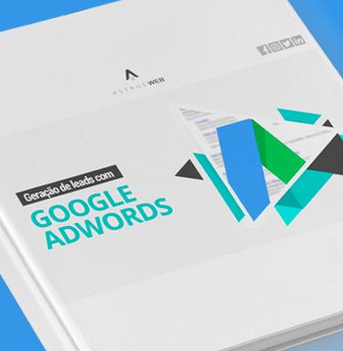 ebook-adwords