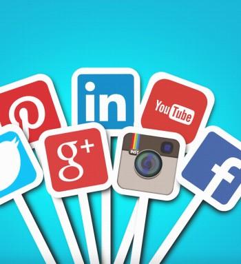 imagens-facebook-tamanho