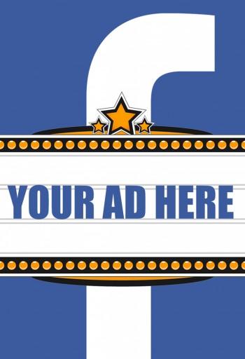 posts-patrociados-facebook-ads