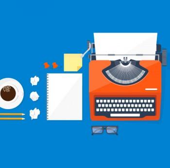 storytelling-marketing-conteudo