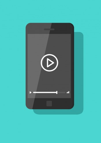 producao-de-videos