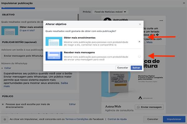 impulsionar-facebook-ads