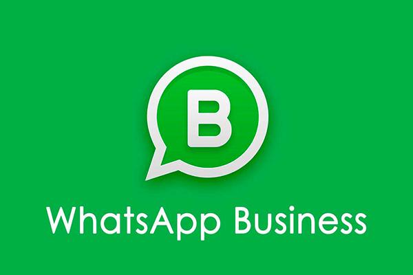 o-que-é-whatsapp-business