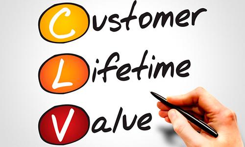customer-lifetime-value-2