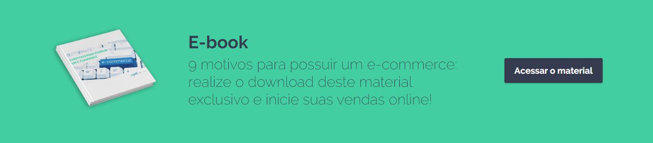 Ebook agec