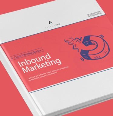 E-book inbound marketing