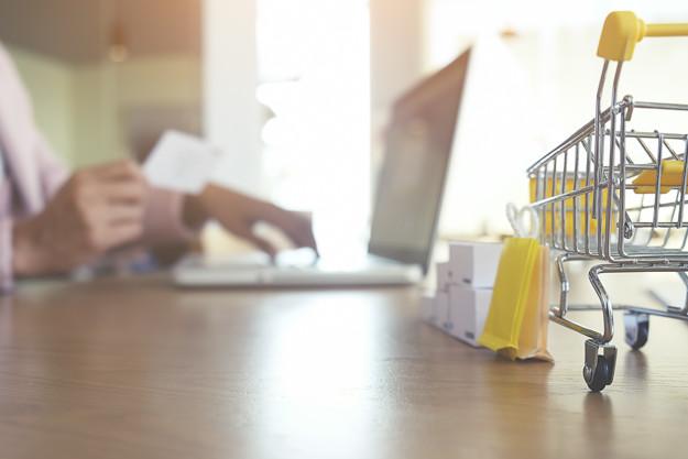 KPIs para e-commerce relacionamento com o cliente