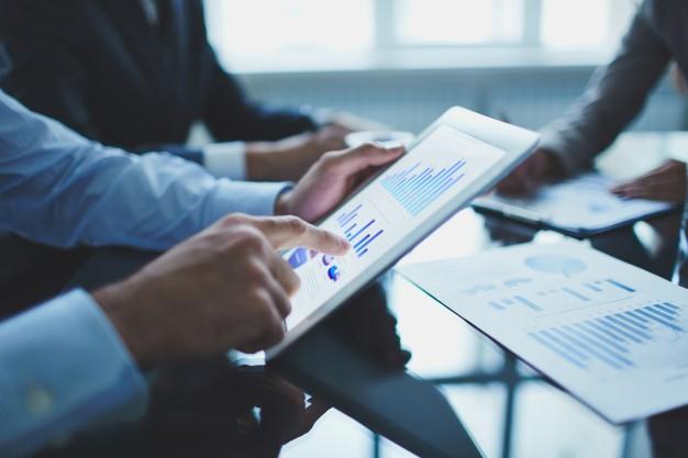lições de 2020 para o marketing digital - transformação digital