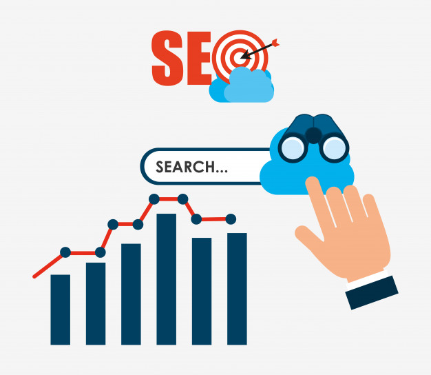 Tendências de marketing digital 2021: SEO