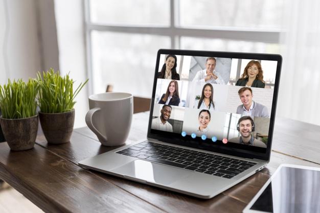 Tendências de marketing digital 2021: vídeos ao vivo
