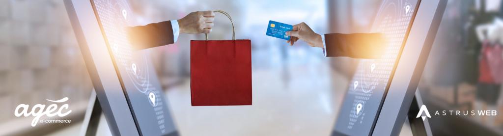 como montar um e-commerce 2